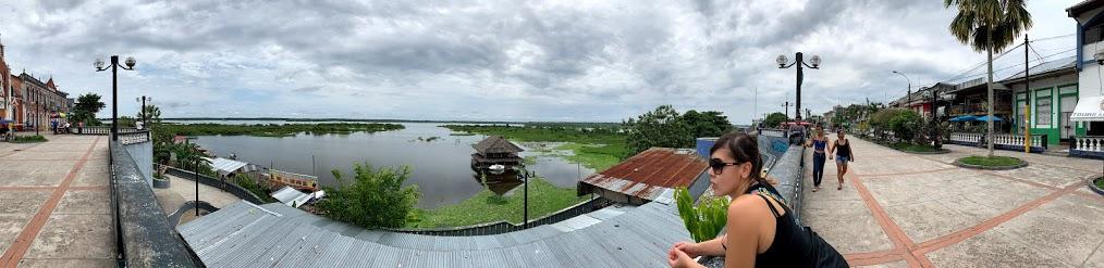 Elora Iquitos.jpg