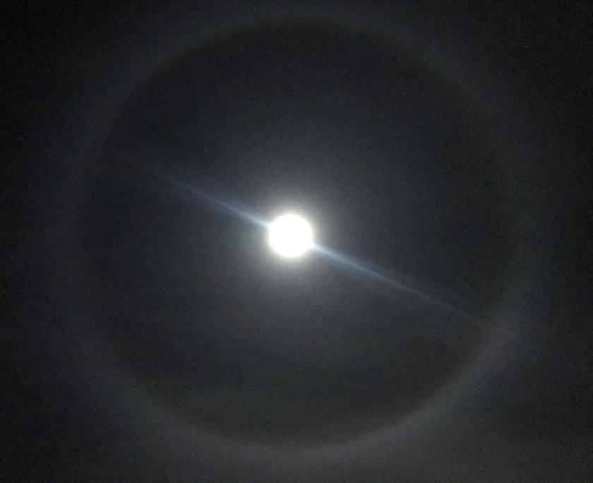 moon011919